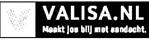 Valisa.nl