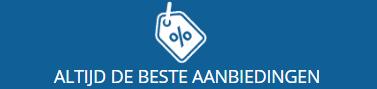 Valisa.nl - Altijd de beste aanbiedingen
