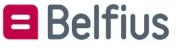 Valisa.nl - Betaalmethode - Belfius