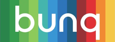 Valisa.nl - Betaalmethode - Bunq