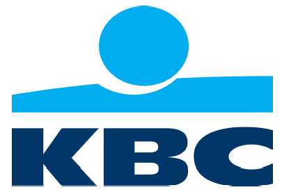 https://www.kbc.be/