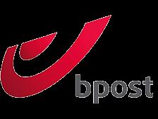 bpost.be