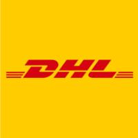 www.dhl.com