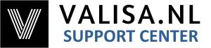 Neem dan contact op met onze klantenservice via ons Supportcenter.